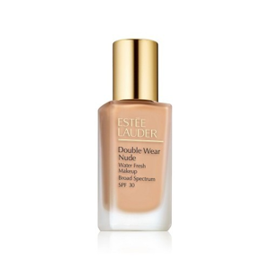 Estée Lauder Ľahký hydratačný make-up Double Wear Nude SPF 30 (Water Fresh Make-Up) 30 ml