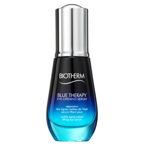 Biotherm Liftingové očné sérum Blue Therapy (Eye-Opening Serum) 16,5 ml