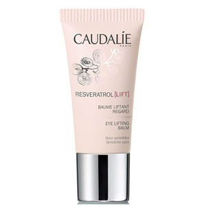 Caudalie Liftingový balzam na oči Resveratrol [Lift] (Eye Lifting Balm) 15 ml