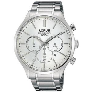 Lorus Chrono RT385EX9
