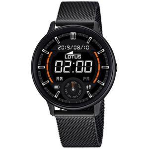 Lotus Smartwatch L50016/1
