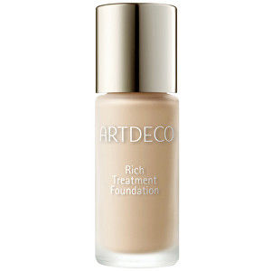 Artdeco luxusný krémový make-up (Rich Treatment Foundation) 20 ml