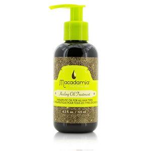 Macadamia Vyživujúci olej pre všetky typy vlasov (Healing Oil Treatment)