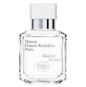 Maison Francis Kurkdjian Gentle Fluidity Silver  - EDP
