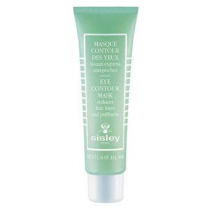 Sisley Maska na očné kontúry (Eye Contour Mask) 30 ml