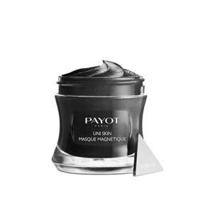 Payot Maska pre dokonalú pleť využívajúce magnetizmu Uni Skin (Masqua Magnétique) 50 ml