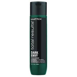 Matrix Kondicionér neutralizujúce červené odtiene na tmavých vlasoch Total Results Dark Envy (Conditioner)
