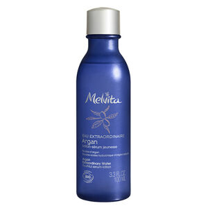 Melvita Pleť ové tonikum Argan (Extraordinary Water) 100 ml