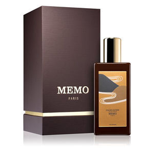 Memo Italian Leather - EDP