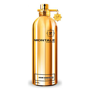 Montale Aoud Damascus - EDP