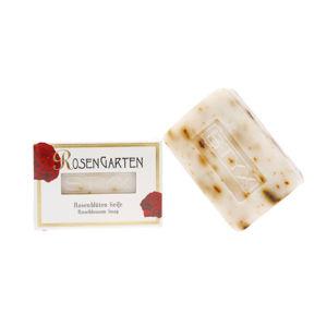 Styx Mydlo Rosengarten (Roseblossom Soap) 100 g