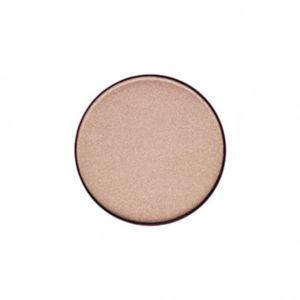 Artdeco Náhradná náplň do kompaktného púdru (Highlighter Powder Compact) 9,5 g
