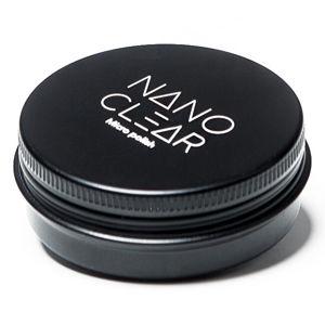 Nano Clear Leštiaca pasta na šperky a hodinky NANO-CLEAR-P 4004