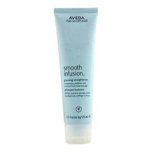 Aveda Narovnávací lesk na vlasy Smooth Infusion (Glossing Straight ener) 125 ml