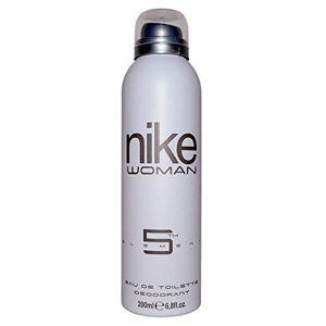 Nike 5th Element - deodorant v spreji