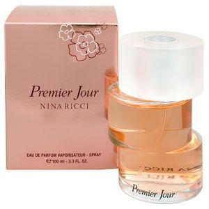 Nina Ricci Premier Jour parfumovaná voda dámska 100 ml