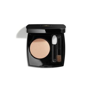 Chanel Očné tiene so saténovým efektom Ombre Première (Eye Shadow) 2,2 g