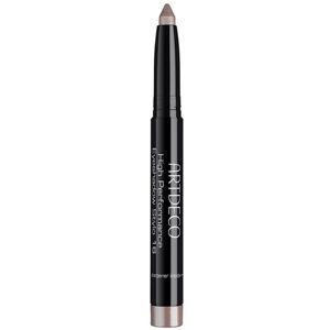 Artdeco Očné tiene v ceruzke (High Performance Eyeshadow Stylo) 1,4 g