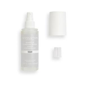 Revolution Odličovacie sprej Revolution Skincare (Makeup Removal Spray) 100 ml