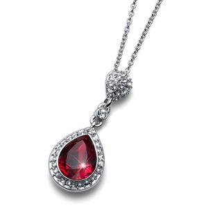 Oliver Weber Štýlový náhrdelník Beauty Power 11670 208