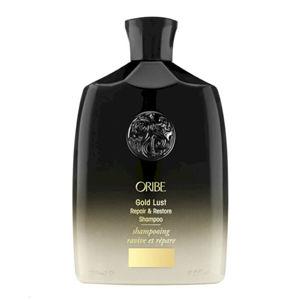 Oribe Opravný šampón Gold Lust ( Repair & Restore Shampoo) 250 ml