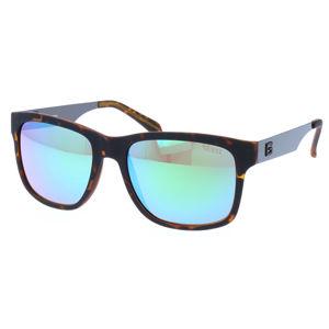 Guess Pánske slnečné okuliare GU6760 52Q