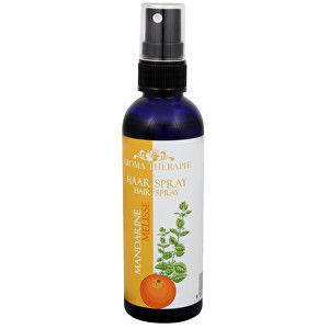 Styx Posilňujúci sprej na vlasy s mandarínkou a medovkou 100 ml