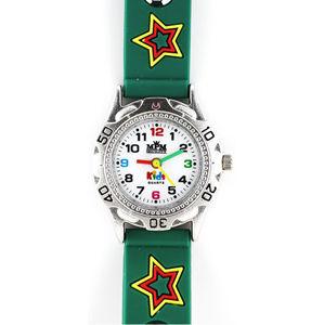 Prim MPM Quality Dětské hodinky W05M.10274.L