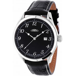 Prim Prestige Men Automatic W01P.13122.C