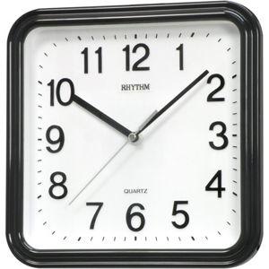 Rhythm Nástěnné hodiny CMG450NR02
