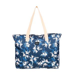 Roxy Dámska taška Wildflower Printed Zip ERJBT03247-XBNW