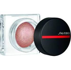 Shiseido Rozjasňovač na oči a tvár (Makeup Aura Dew Face, Eyes, Lips ) 7 g