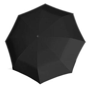 s.Oliver Pánsky skladací dáždnik X-Press 744671SO