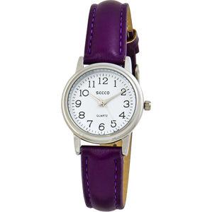 Secco Dámské analogové hodinky S A3000,2-215 (509)