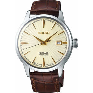 Seiko Presage Automatic Cocktail Time SRPC99J1