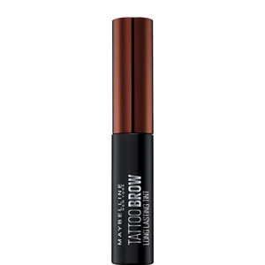 Maybelline Tattoo Brow Dark Brown 4,6 g