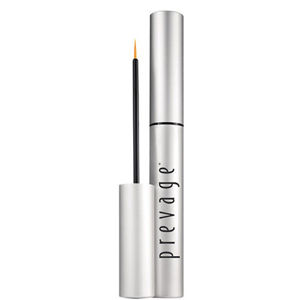 Elizabeth Arden Sérum pre rast rias a obočia Prevage (Clinical Brow Enhancing Serum) 4 ml