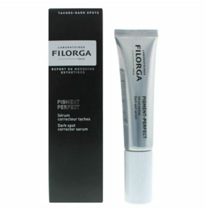 Filorga Sérum proti čiernym bodkám Pigment-Perfect (Dark Spot Corrector Serum) 30 ml