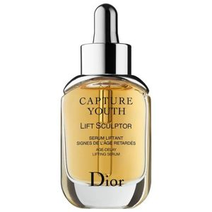 Dior Sérum proti starnutiu pleti Capture Youth Lift Sculptor Serum (Anti-Aging Serum) 30 ml