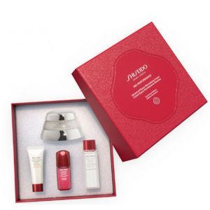 Shiseido Darčeková sada pleťovej starostlivosti Bio-Perfomance