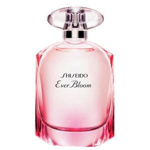 Shiseido Ever Bloom - EDP