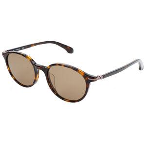 Calvin Klein Slnečné okuliare CK5833SK 211