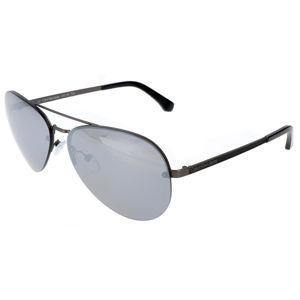 Calvin Klein Slnečné okuliare CKJ119S 008