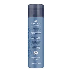 Smith England Šampón pre objem vlasov (Lasting Volume Shampoo) 250 ml