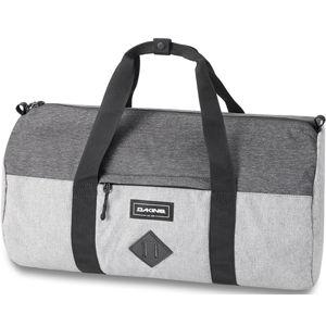 Dakine Sport ové taška 365 Duffle 30L 10002620-S20 Grey scale