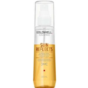 Goldwell Sprej na vlasy vystavené slnku Gold well Sun Reflects (UV Protect Spray) 150 ml