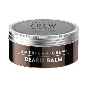 American Crew Styling ový balzam na fúzy (Beard Balm) 60 g