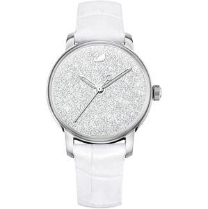 Swarovski Crystalline Automatic 5218899