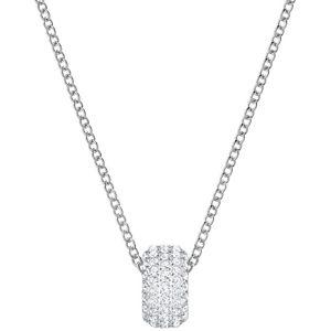 Swarovski Štýlový náhrdelník STONE 5368042