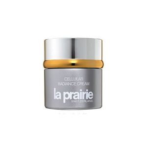 La Prairie Terapia spravujúca tok času ( Cellular Radiance Cream) 50 ml